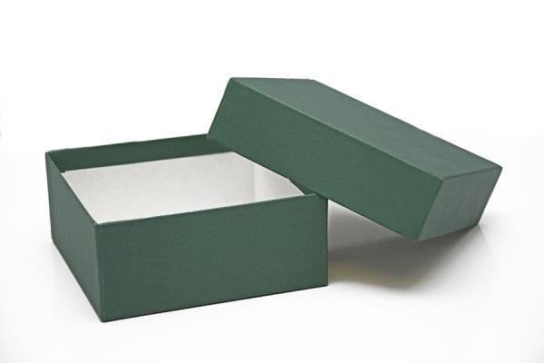 Scatole per Cinture, 8x5x3